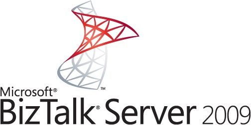 BizTalk Server 2009 Mainstream Support Ends