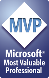 Microsoft Integration MVP