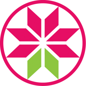 cropped-Logo_Small_ReducedInSize-1.png